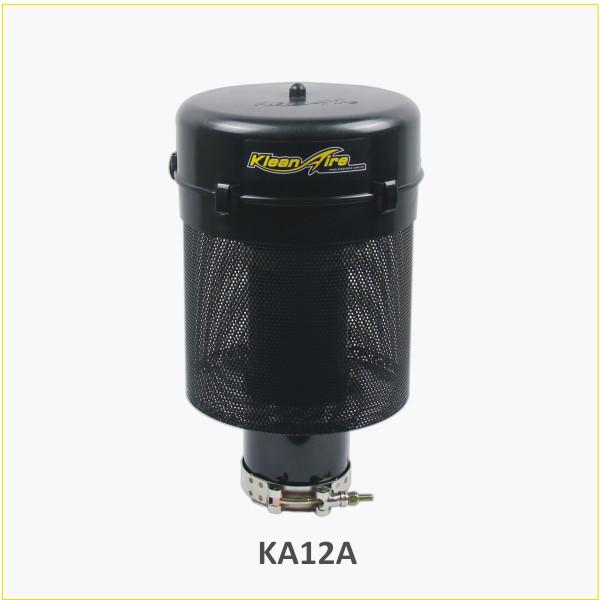 KA12A